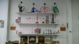 vape shop pic 4